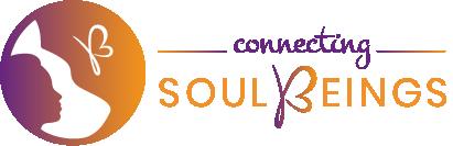Connecting-Soul-Beings-Logo-Color-Landsc