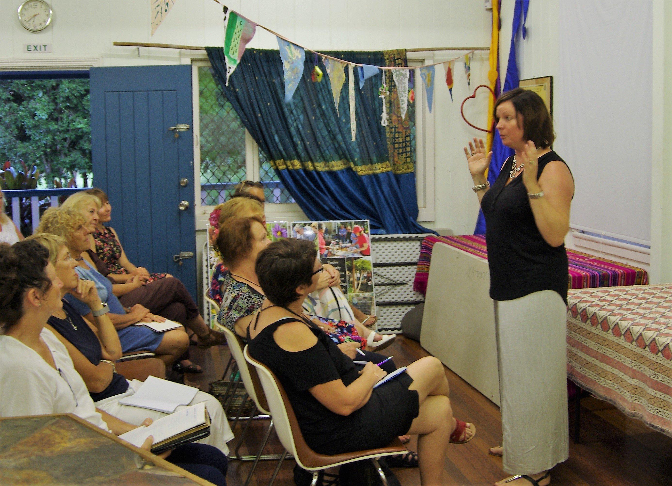Bianca speaking.jpg